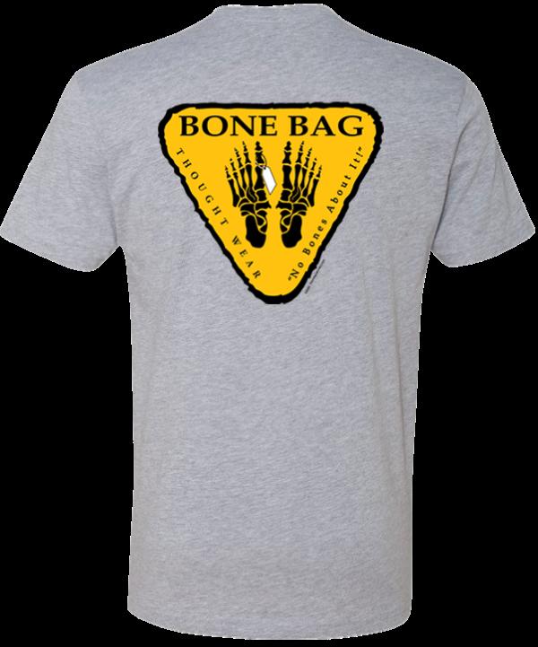 Bone-Bag-Classic-Heather-back