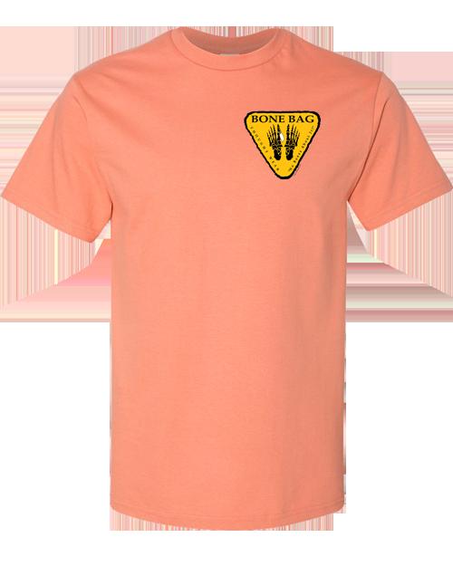Geatfull Dead Tribute Tee Shirt